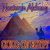 agameofthree: (Nocturne Alchemy pyramid)