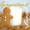 agameofthree: (BPAL Gingerbread Poppet)