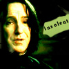 bugland: (insolent by basilico)
