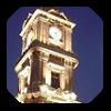 abaxlogs: (The Clocktower)