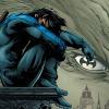 amalthia: (Nightwing)