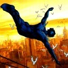 amalthia: (Nightwing Flies)
