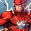 amalthia: (Flash)