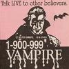 vanian: (stock ♕ 1-900-999-VAMPIRE)