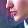 likesthecoat: (mouth)