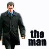 likesthecoat: (the man)