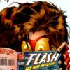 Bart Allen/Impulse