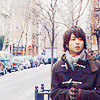 gimmick_game: (sho 20 below and freezing)