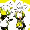 roadroller: (dammit Len!!)