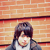 gimmick_game: (sho another brick in the wall)