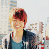 gimmick_game: (aiba the brightest smile)