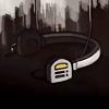 roadroller: (fallen phones...)