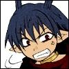 makainoou: (annoyed)