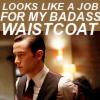 iris_aya: (Inception - job for my badass waistcoat)