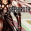 iris_aya: (SEPHIROTH)