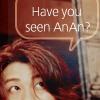iris_aya: (Jin - Have you seen AnAn?)