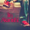 iris_aya: (Jin - Red Shoes)