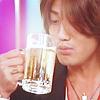 iris_aya: (Jin - booooooooooooooooooooooze)