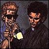 jackhammer: (Jesse/Cassidy)