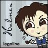 legoline