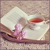 brebis_blanche: (tea_and_books)