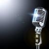 brebis_blanche: (microphone)