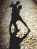 brebis_blanche: (tango)