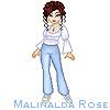 malinaldarose: (MaliRose)