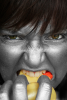 k_79: (anger)