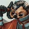 legendaryguardian: (side shot)