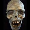 demetrius: (DeadHead)