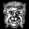 demetrius: (laughing_demon)