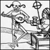 demetrius: (music)