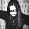 demetrius: (black_metal)