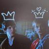 childoftime: (merlin: crowns)