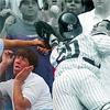 jom: baseball dude's wussface (lulz)