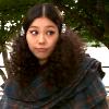 "januar: Korean woman with ""bitch please"" face ([kdrama] bitch please)"