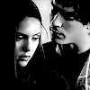 roguedreams: (Delena)