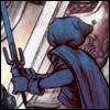 polarisnorth: [comics] rise up george & wake up arthur ([comics] rise up george & wake up arthur)