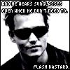 aj_crawley: (flash bastard)