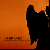 aj_crawley: (tyre iron (it's the end of the world))