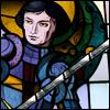 aj_crawley: (sword)