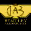 aj_crawley: (bentley aeronautics)