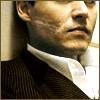 aj_crawley: (andronicus - scar)