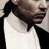 aj_crawley: (andronicus - formalities)