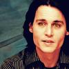 aj_crawley: (i know everything)