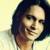 aj_crawley: (small smile)