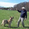lblanchard: (doginthecountry)