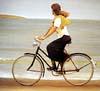 lblanchard: (bikegirl)