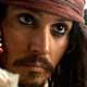 lblanchard: (Pirate1)